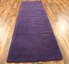 purple runner rug purple hall runner rugs x hall runner rugs hall runner and modern rugs