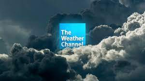 The Weather Channel' free live stream ...