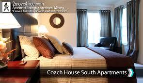 Coach House South Apartments Rental | 655 E MINOR DR KANSAS CITY MO    MyRentHouse.com