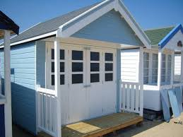 Beach Hut Decorative Accessories Images of Beach Hut Decorative Accessories Home Interior and 11