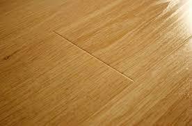 Laminate Bathroom Flooring Laminate Flooring For Bathroom