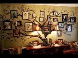 family wall art large wall art for family room on metal tree wall art large with family wall art large wall art for family room youtube