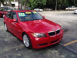 Sport Series bmw 328i 2000 : Cheap Used BMWs under $1,000