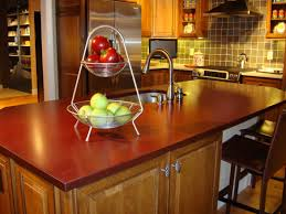 Recycled Kitchen Cabinets Salvaged Kitchen Cabinets Affordable Recycled Kitchen Cabinets