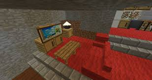 Minecraft Bedroom Decor Minecraft Bedroom Minecraft Room 01 Ideas About Minecraft