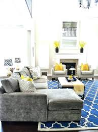 blue grey couch grey and blue living room ideas grey blue living room full size of blue grey couch