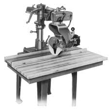 walker turner 900 series radial arm saw ra901 ra902 operator 039 walker turner made good machines and was bought out by rockwell delta many of these machines are still in working condition today but these manuals are