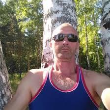Виктор Кунцевич (viktorkuntsevic) on Pinterest