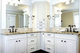 Bathroom Vanities San Antonio Mesmerizing Bathroom Cabinets San Antonio Bathroom Vanity Stores In San Antonio