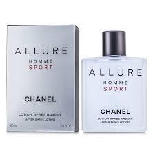 chanel allure homme. chanel allure homme sport after shave splash 100ml/3.4oz 4
