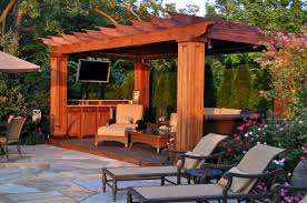 Image result for Looking For Outdoor Pergola Contractors NJ?