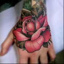 тату на кисти руки мужские женские фото татуировки на кисти эскизы