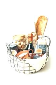 unusual gift baskets cool gift basket cool housewarming gifts housewarming gift basket stuff with cheese sler