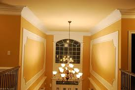 Small Picture Crown molding Wikipedia