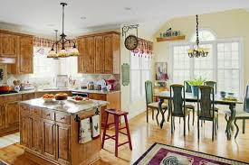 country kitchen decorating ideas on a budget. Country Kitchen Decorating Ideas On A Budget I