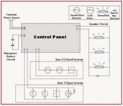 charming system sensor rts151 wiring diagram pictures inspiration Siemens 540 100 Wiring Diagrams magnificent system sensor rts151 wiring diagram gallery