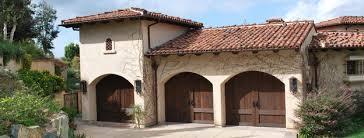 dynamic garage doorsAbout  Dynamic Garage Door
