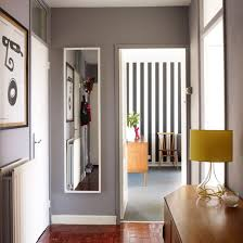 Small Picture 20 Grey Wall Paint Ideas Beautiful Grey Wall Color Scheme 260962