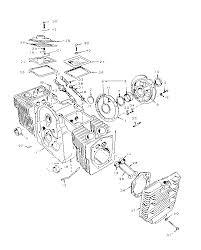 onan engine diagram wiring diagram