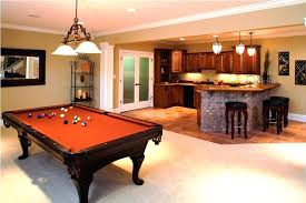 basement remodel ideas. Basement Remodeling Remodel Ideas