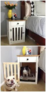 full size of nightstand picmonkey collage dog crate nightstand adorable diy pet beds wood large size of nightstand picmonkey collage dog crate