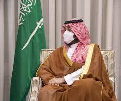السعودية وفرنسا تبحثان آخر المستجدات الإقليمية والدولية