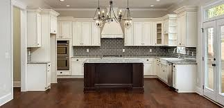 york antique white shaker kitchen cabinets