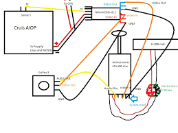 rc car wiring diagram wiring diagram rc car wiring image wiring diagram wiring diagram rc car images on wiring diagram