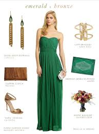 green dresses for wedding. green dresses for wedding .