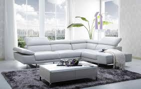 ultra modern furniture. Ultra Modern Furniture Stores On Sofa Design 2016 Ideas S