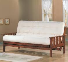 futon mattress covers. Simple Mattress Futon Mattress Covers Walmart Intended