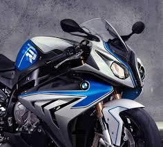 2018 bmw s1000r. perfect bmw 2015 bmw s1000rr by jakusa design to 2018 bmw s1000r