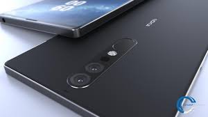 nokia 9. in the end i have to say that concept creator did a fine job with nokia 9 renders and expect this be confused real thing soon.