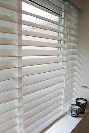 best blinds for bathroom. Tempting Ikea Wooden Blinds \u0026 Bathroom Makeover On A Budget Three Interiors Window Australia To Inspire Your Interior Decor Best For