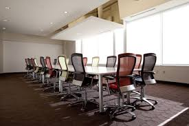 Eco friendly office chair Ergonomic Used Office Furniture Motto Conklin Office Furniture Ecofriendly Office Furniture Recycled Office Furniture Leed