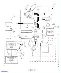 Markon alternator wiring diagram save powerline alternator wiring diagram new beautiful cessna alternator