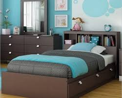 ikea bedroom furniture For interior decoration of your home Bedroom with reizend design ideas 2