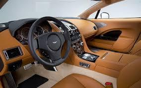aston martin rapide 2015 interior. 2015 aston martin rapide s interior redesign r