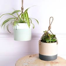 indoor hanging planters indoor hanging pots australia indoor hanging baskets  uk indoor hanging planters ikea