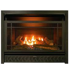 pro com wall heater fireplace insert heating procom heater wall bracket