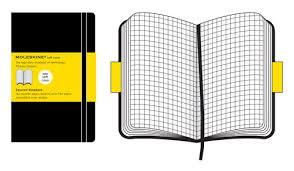 Graph Paper Journals Lovenotebooks Com