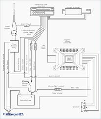 directv swm splitter wiring diagram inspirational directv swm 5 lnb dish wiring diagram car 8 direct