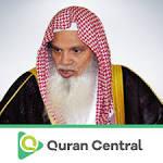 Abdu Al Huthafi