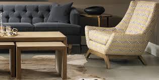 accent pieces  precedent furniture