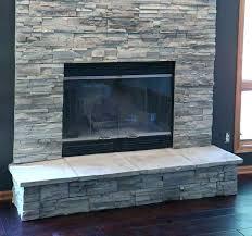 brick veneer fireplace fireplace veneers the modification for the fireplace stone veneer modern style house design brick veneer fireplace
