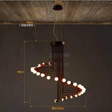 creative lighting fixtures. Exellent Lighting Creative Light Fixtures Home Design In Lighting Y