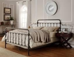 iron bedroom furniture sets. Fantastical Wrought Iron Bedroom Furniture With And Wood Rustic Sets R