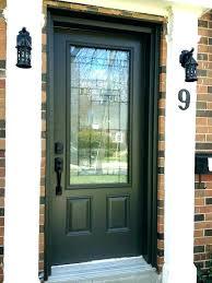 entry door replacements front door replacements entry door replacement exterior door glass inserts home depot front