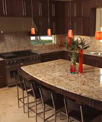selecting your dream countertops has never been easier