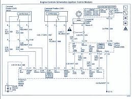 1997 pontiac trans sport wiring diagram auto wiring diagram wiring diagram 1997 pontiac transport wiring diagram mega 1997 pontiac trans sport wiring diagram